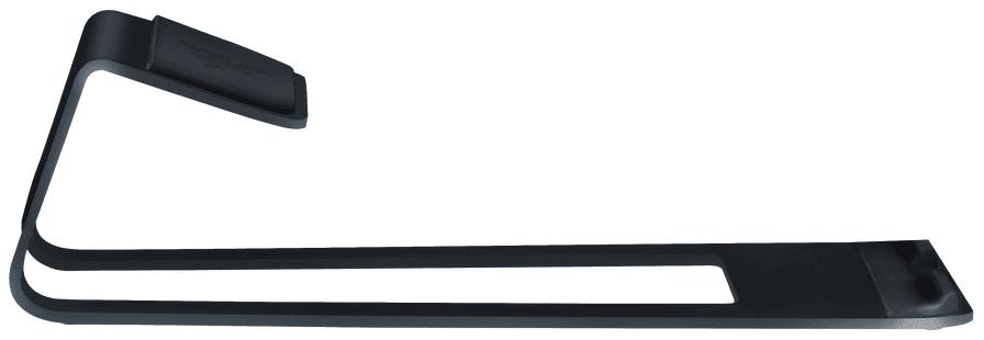 Підставка Razer Laptop Stand Blackфото1