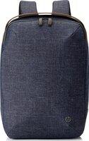 "<p>Рюкзак HP Renew 15"" Backpack Navy</p>"