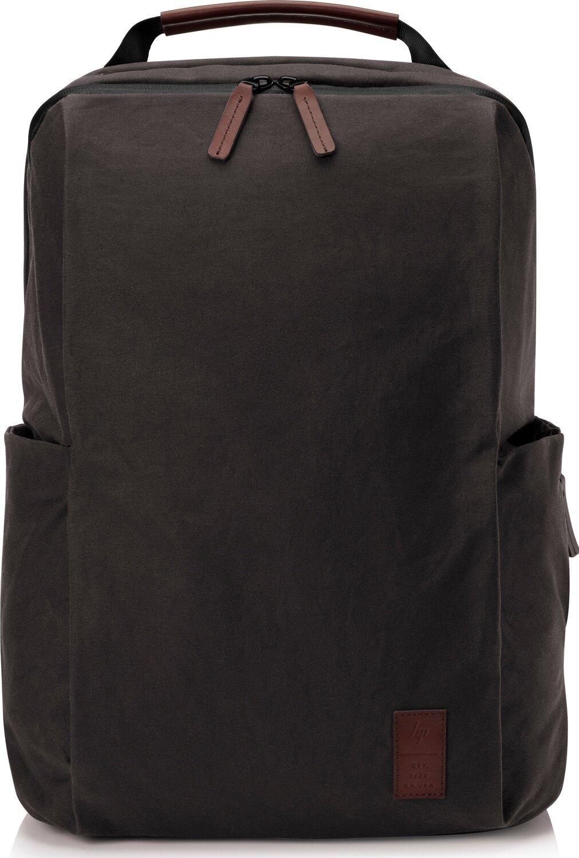 "<p>Рюкзак HP Spectre Folio WC 15"" Backpack</p>фото1"