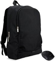 Комплект Acer ABG950 15.6 Backpack and Wireless mouse Black (NP.ACC11.029)