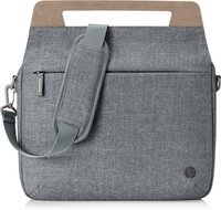 "<p>Сумка HP Renew 14"" Briefcase Grey</p>"