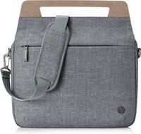 "Сумка HP Renew 14"" Briefcase Grey"
