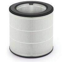 Фильтр для увлажнителя воздуха PHILIPS FY0194/30