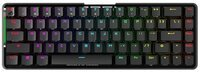 Игровая клавиатура ASUS ROG Falchion PBT Cherry MX RGB Red US (90MP01Y0-BKUA00)