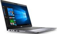 Ноутбук Dell Latitude 5310 (N013L531013UA_WP)