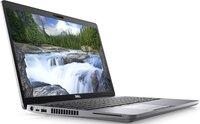 Ноутбук Dell Latitude 5510 (N006L551015UA_UBU)