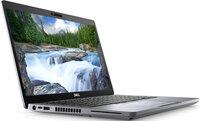 Ноутбук Dell Latitude 5411 (N001L541114UA_UBU)