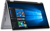 Ноутбук Dell Latitude 7310 (N024L731013UA_WP)