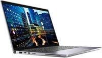 Ноутбук Dell Latitude 7410 (N010L741014UA_UBU)