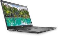 Ноутбук Dell Latitude 3510 (N011L351015UA_UBU)