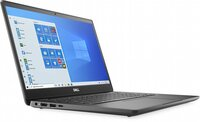 Ноутбук Dell Latitude 3410 (N012L341014UA_WP)