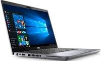 Ноутбук Dell Latitude 5411 (N001L541114UA_WP)