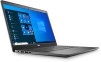 Ноутбук Dell Latitude 3510 (N011L351015UA_WP)