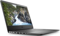 Ноутбук Dell Vostro 3400