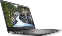 Ноутбук Dell Vostro 3500 (N3004VN3500UA_UBU)