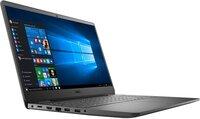 Ноутбук Dell Vostro 3500 (N3003VN3500UA_WP)