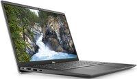 Ноутбук Dell Vostro 5402 (N3004VN5402UA_UBU)