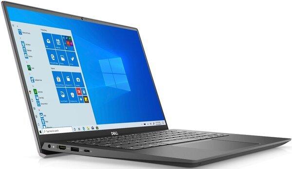 Ноутбук Dell Vostro 5402 (N3004VN5402UA_WP)