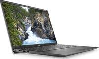 Ноутбук Dell Vostro 5502 (N5104VN5502UA_UBU)