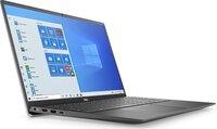 Ноутбук Dell Vostro 5502 (N2001VN5502UA_WP)