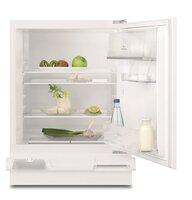 Холодильная камера встроенная Electrolux RXB2AF82S