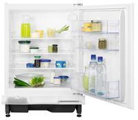 Холодильная камера встроенная Zanussi ZXAR82FS
