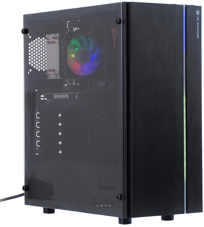 Системний блок 2E Complex Gaming (2E-3005)фото1