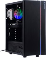 Системный блок 2E Complex Gaming (2E-3004)