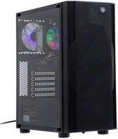 Системный блок 2E Complex Gaming (2E-2755)