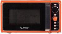 Микроволновая печь Candy DIVOG20CO
