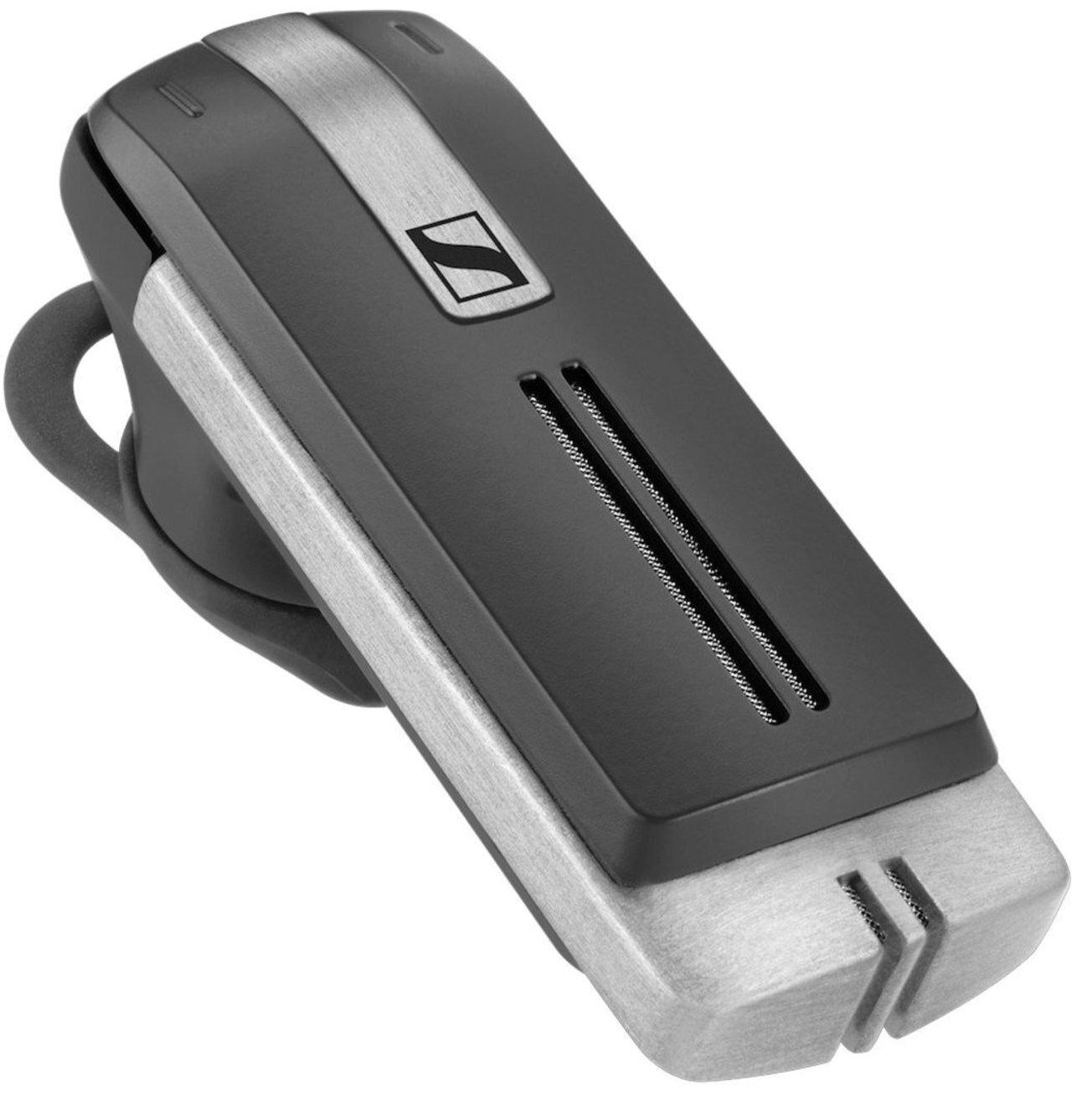Bluetooth-гарнитура Sennheiser EPOS I Presence Business Wireless Grey (1000659) фото 1