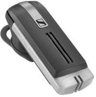 Bluetooth-гарнитура Sennheiser EPOS I Presence Business Wireless Grey (1000659)