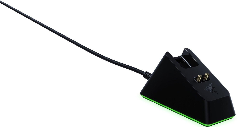 Док-станція Razer Chroma Mouse Dock (RC30-03050200-R3M1)фото