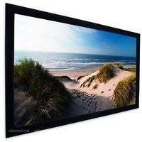 Екран натяжна на рамі Projecta HomeScreen Deluxe 185x316 см, HDC 1.1P (10690812)