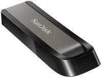 Накопичувач SANDISK Extreme Go 256GB USB 3.2 (SDCZ810-256G-G46)