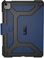 """Чохол UAG для iPad Air 10.9"""" 4th gen 2020 Metropolis Cobalt (122556115050)"""