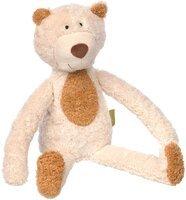 Мягкая игрушка sigikid полярный медведь 39332SK