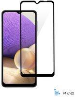 Защитное стекло 2E для Galaxy A32 (A326) 2.5D FCFG Black border (2E-G-A32-SMFCFG-BB)
