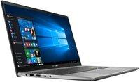 Ноутбук ASUS VivoBook S S533EQ-BQ005T (90NB0SE3-M01140)