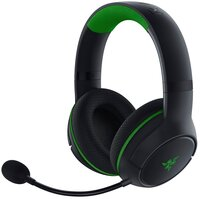 Игровая гарнитура Razer Kaira for Xbox WL Black (RZ04-03480100-R3M1)