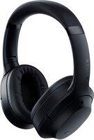 Игровая гарнитура Razer Opus Wireless Gaming Headset (Late 2020) (RZ04-03430100-R3M1)