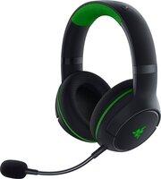 Игровая гарнитура беспроводная Razer Kaira Pro for Xbox WL Black (RZ04-03470100-R3M1)