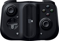 Геймпад универсальный Razer Razer Kishi for iOS (RZ06-03360100-R3M1)