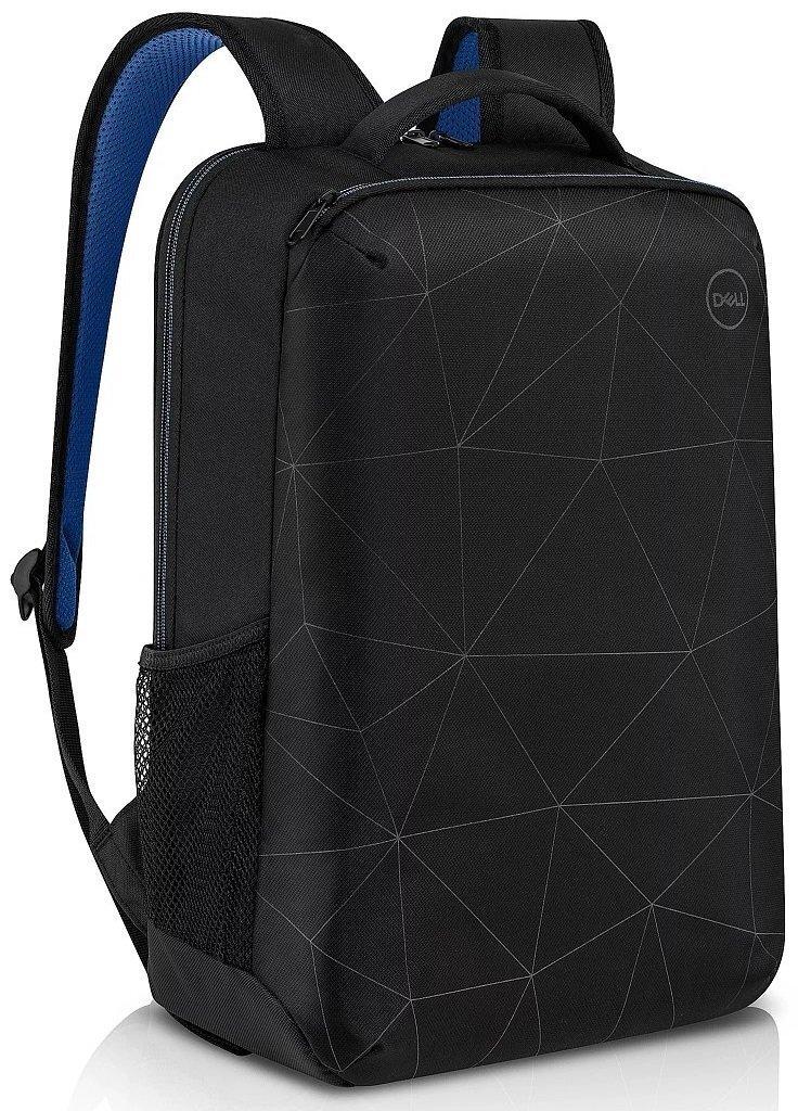 "Рюкзак Dell Essential Backpack ES1520P 15.6"" фото1"