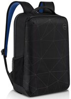 """Рюкзак Dell Essential Backpack ES1520P 15.6"""""""