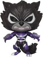 Коллекционная фигурка Funko POP! Marvel: Venom: Rocket Raccoon (FUN2414)
