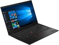 Ноутбук Lenovo ThinkPad X1 Carbon 8 (20U90008RT)