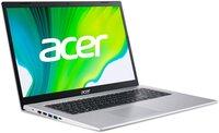 Ноутбук Acer Aspire 5 A517-52 (NX.A5DEU.005)