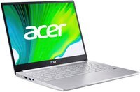 Ноутбук Acer Swift 3 SF313-53 (NX.A4KEU.00A)