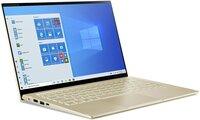 Ноутбук Acer Swift 5 SF514-55T (NX.A35EU.00E)